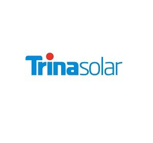 Trinasolar-Logo_EN_AI-300x300