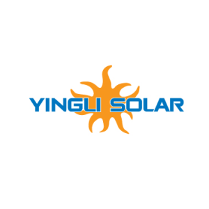 Yingli-solar-logo1