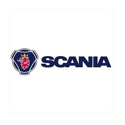 scania logo 1