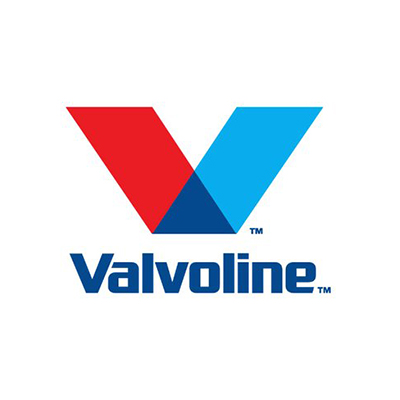 volvoline logo
